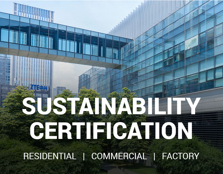 Surmount Energy | Green Building Consultant | Building Information ...